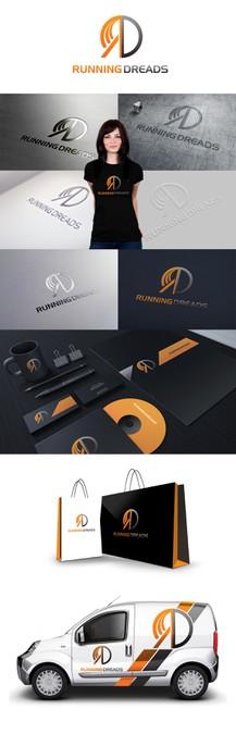 Design gagnant de Scart-design
