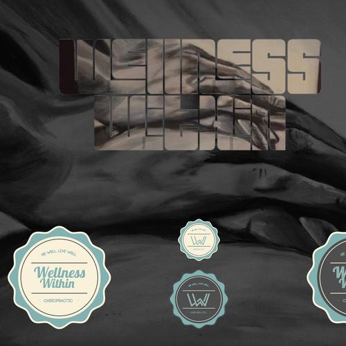 Runner-up design by NevenaDesign