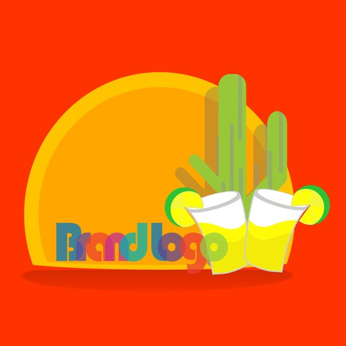Diseño finalista de /BangKumz