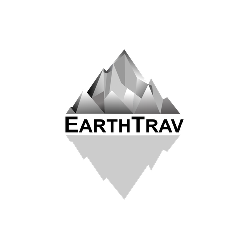 Runner-up design by Sitorus