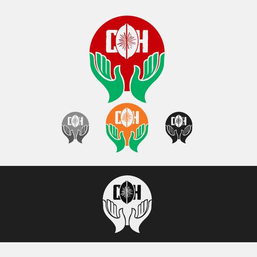 Diseño finalista de Ionita Bogdan