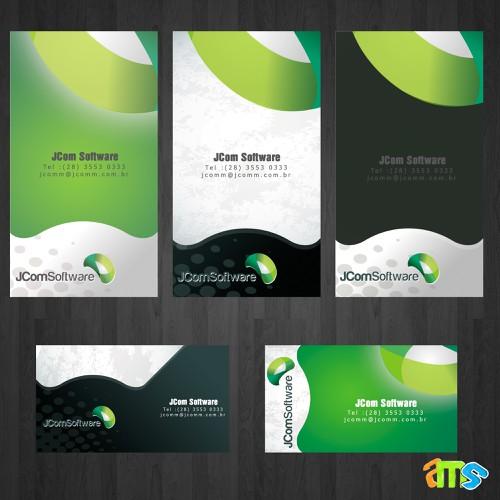 Design finalisti di mnoso90