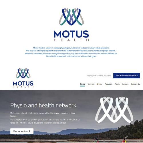 Diseño finalista de otsopus