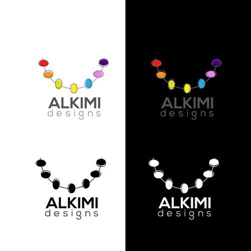 Diseño finalista de Ejk2020