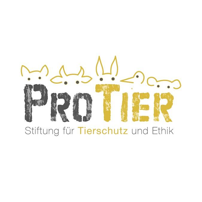Gewinner-Design von Iglusaq logodesign