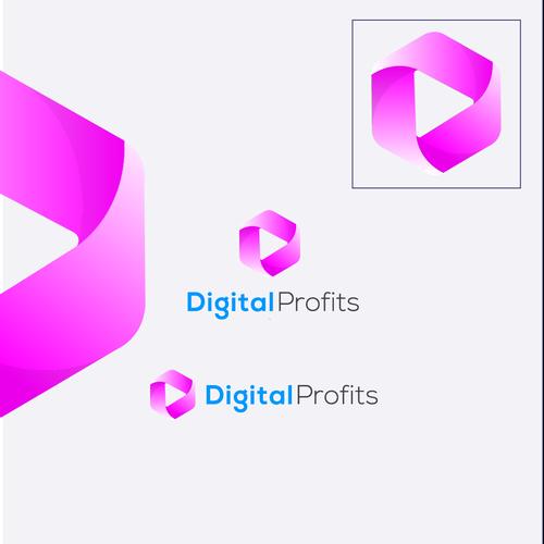 Zweitplatziertes Design von LogoLive
