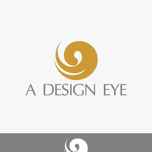 Diseño finalista de Errol31✅