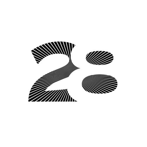 Diseño finalista de nicu_cu_kapa