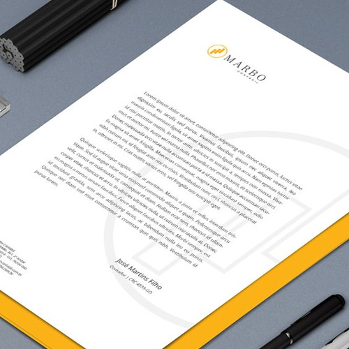 Design finalista por Apoo Design