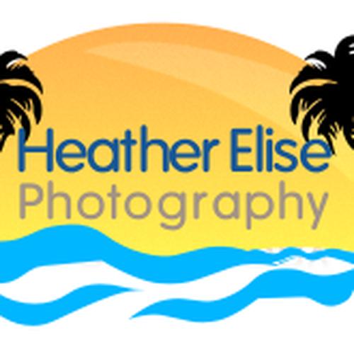 Diseño finalista de heatherldoss