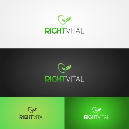 Meilleur design de RolasDesign