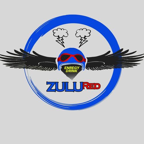 Runner-up design by UxFriend