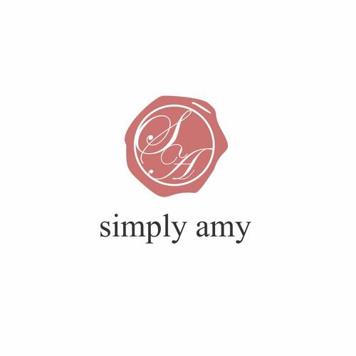 Meilleur design de Tammy Swier Design