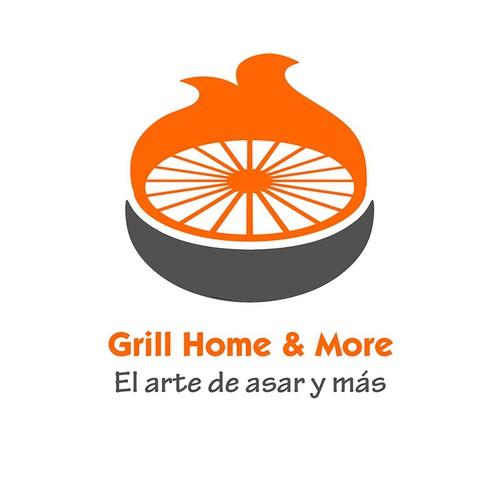 Runner-up design by arturo valle