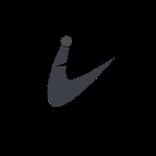 Runner-up design by benggriyo