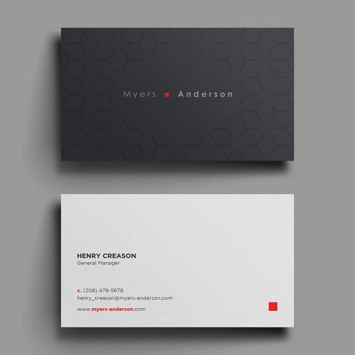Zweitplatziertes Design von Hasanssin