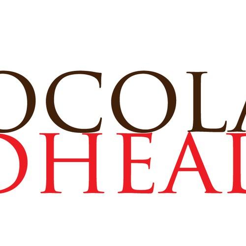 Design finalista por www.bsadighi.com