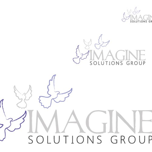 Diseño finalista de Picturesque Design