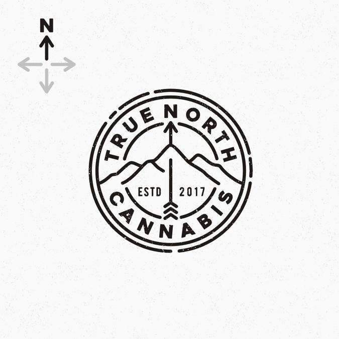 Diseño ganador de Enola