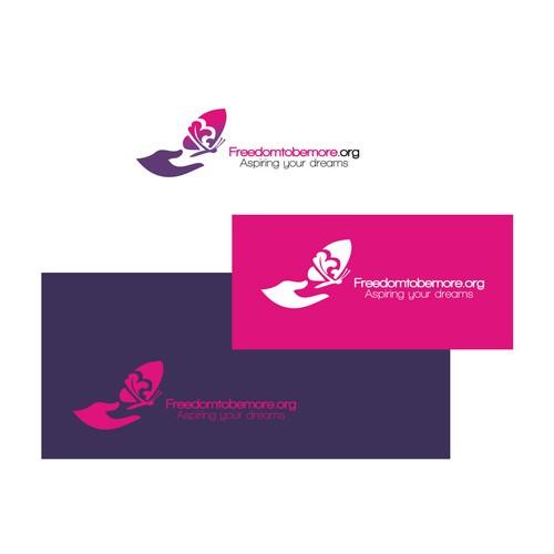 Runner-up design by Nedva99