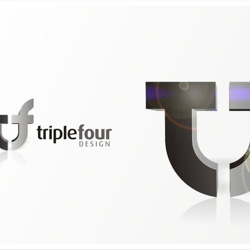 Design finalista por hugolouroza