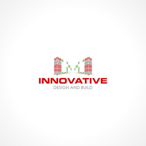 Runner-up design by MuDiNat