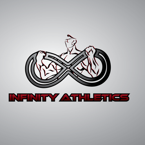 Runner-up design by Ida11