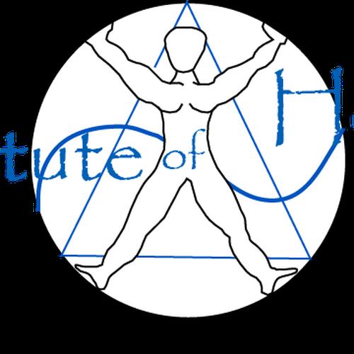 Runner-up design by Salikoid