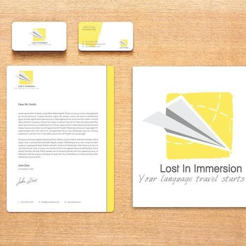 Diseño finalista de Elo_05