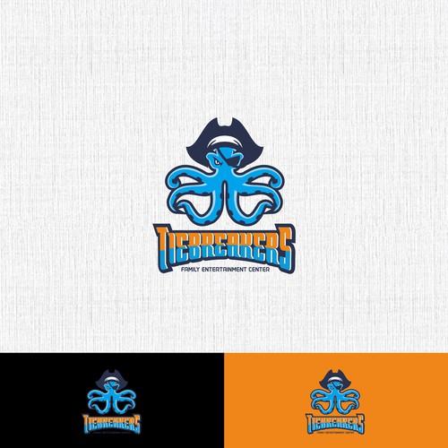 Diseño finalista de jayastu