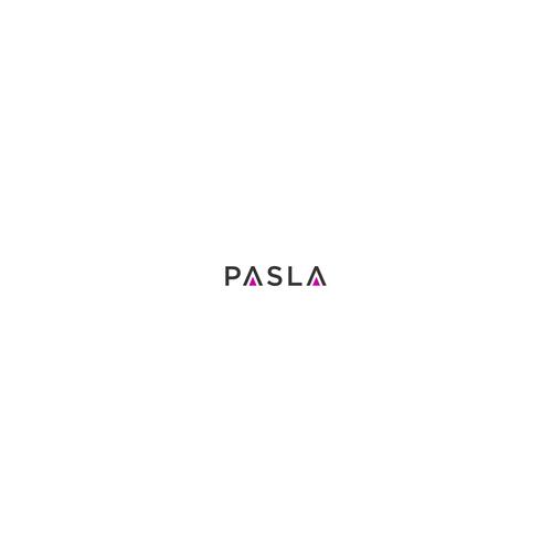 Diseño finalista de PenLap™