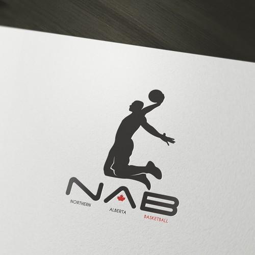 Meilleur design de 420Hashtag