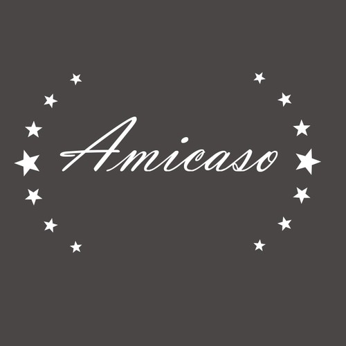 Design finalisti di Amazy co uk