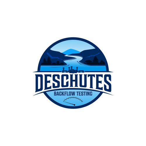 Runner-up design by matsudes