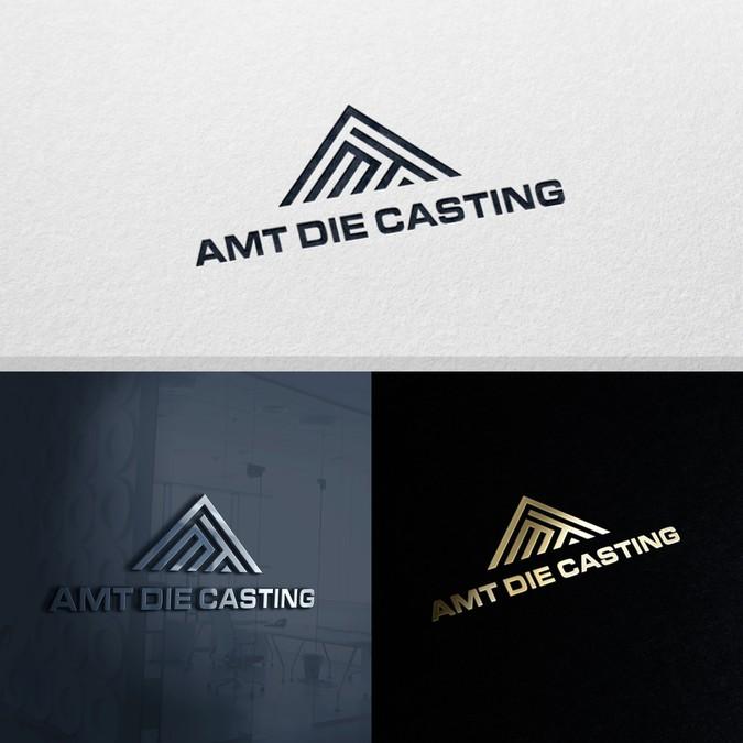 Winning design by masterofuniverse✅