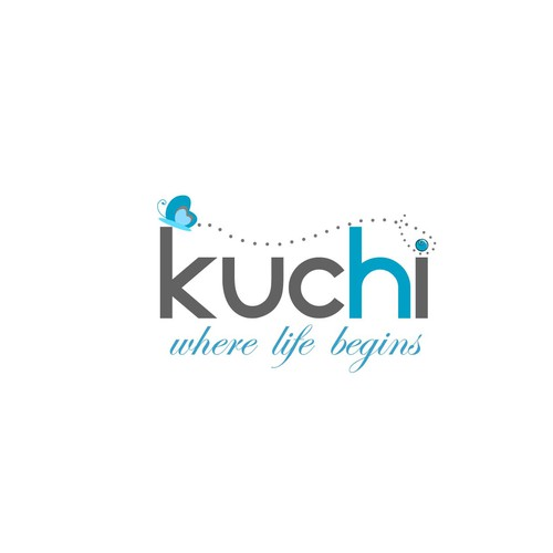Strange New Logo Wanted For Kuchi Logo Design Contest Lamtechconsult Wood Chair Design Ideas Lamtechconsultcom