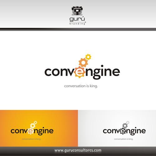 Meilleur design de Guru Branding