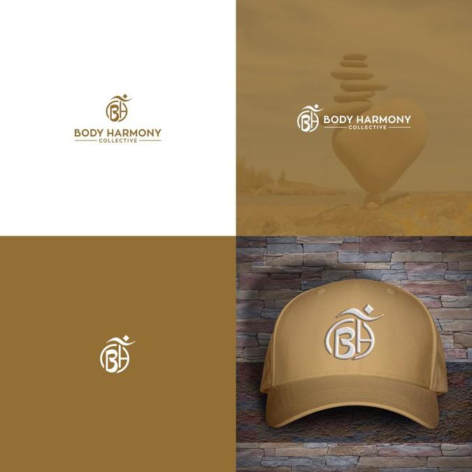 Winning design by sevenart99