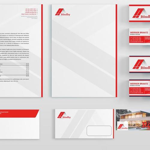 Design finalisti di Peja01