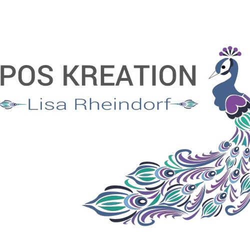 Design finalista por Eigenkunst