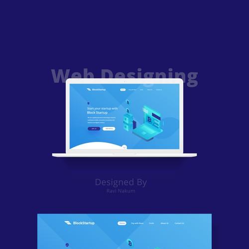 Diseño finalista de VRteam