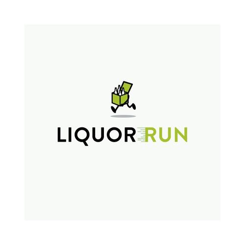 Runner-up design by Hawnit_Studio