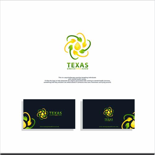 Design finalisti di shima22