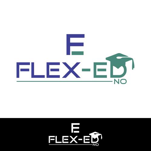 Runner-up design by AN EX