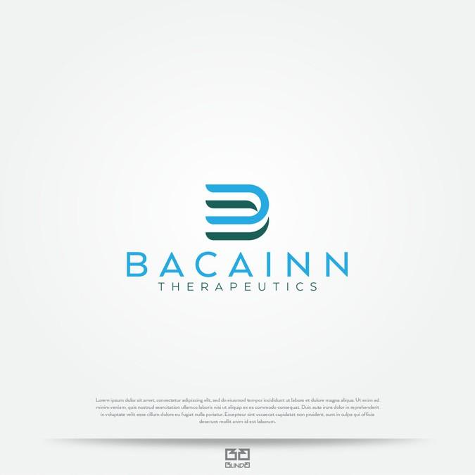 Design gagnant de BlindB