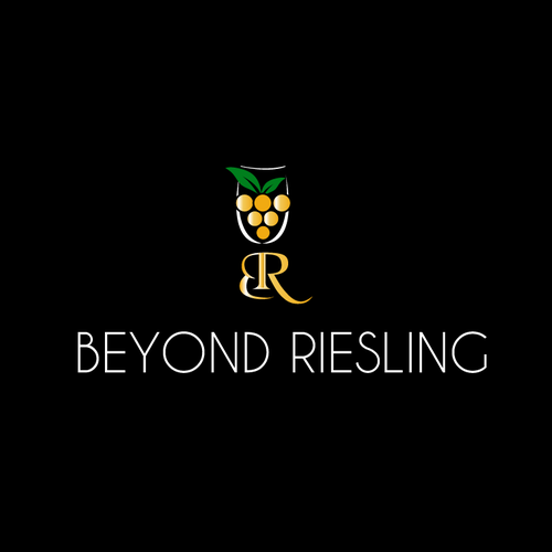 Runner-up design by ceeyou20