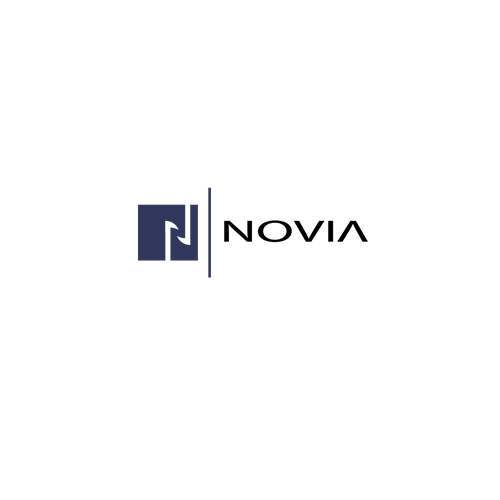 Diseño finalista de eko_chus