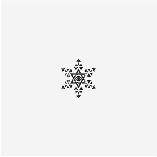 Zweitplatziertes Design von cahyart