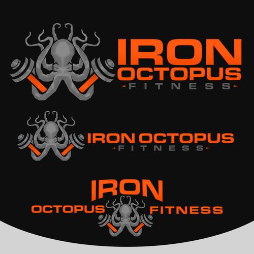 Runner-up design by bentosgatos