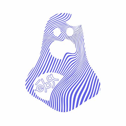 Zweitplatziertes Design von a_lufy